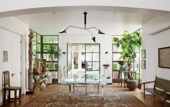 star homes star homes Star Homes: Consoles for your Home Décor Star Homes Consoles for Living Room De  cor2