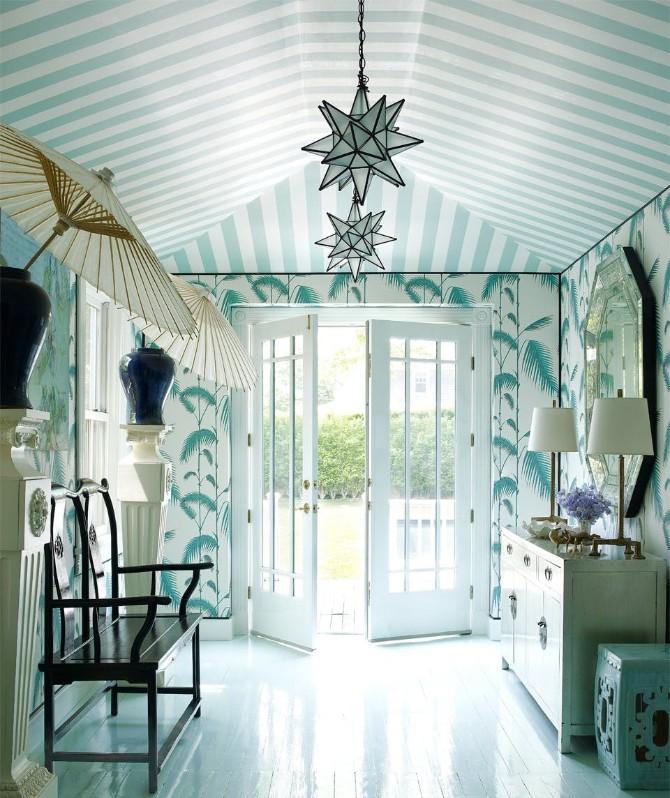 star homes star homes Star Homes: Consoles for your Home Décor Star Homes Consoles for Living Room De  cor8
