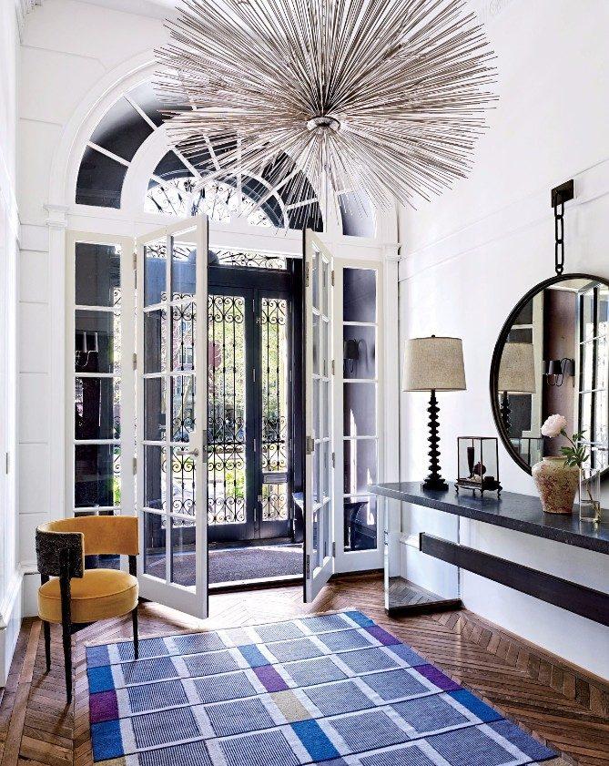 star homes star homes Star Homes: Consoles for your Home Décor Star Homes Consoles for Living Room De  cor810 e1511277567445