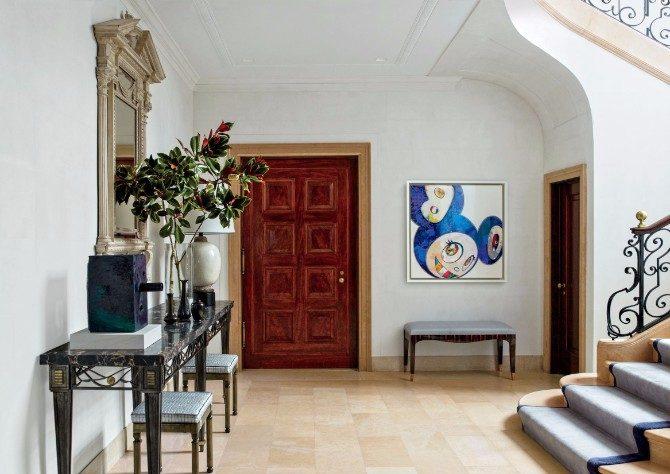 star homes star homes Star Homes: Consoles for your Home Décor Star Homes Consoles for Living Room De  cor89 e1511277587708