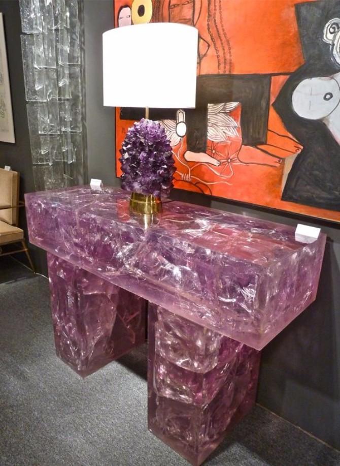 stone console The Most Classy Stone Console Tables The Most Classy Stone Console Tables1