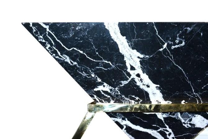 stone console The Most Classy Stone Console Tables The Most Classy Stone Console Tables12