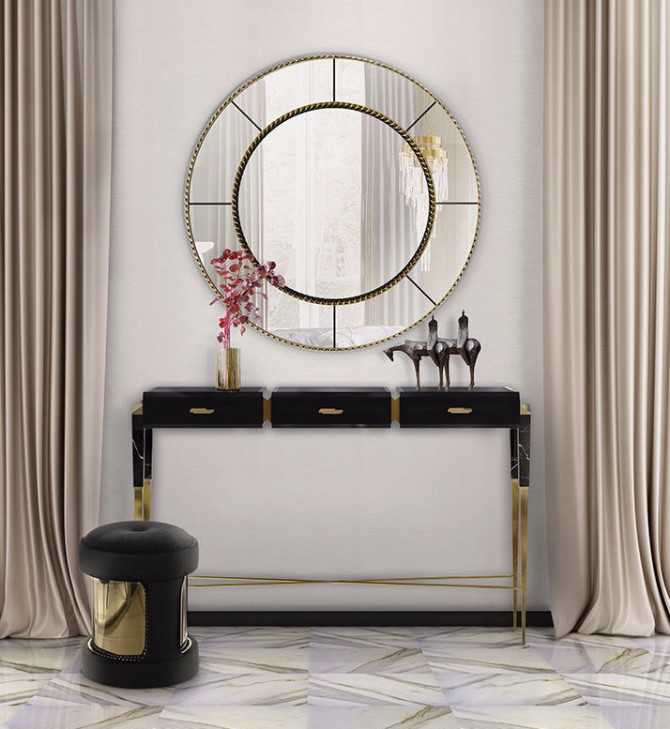 luxury home interiors luxury home interiors The Most Expensive Consoles for Luxury Home Interiors The Most Expensive Consoles for Luxury Home Interiors2
