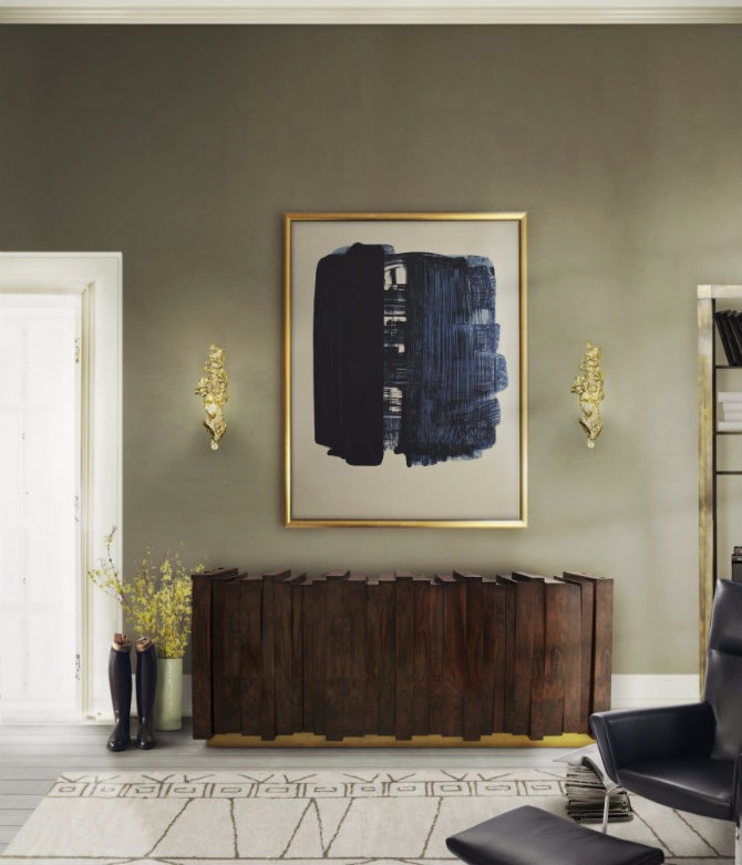 luxury home interiors luxury home interiors The Most Expensive Consoles for Luxury Home Interiors The Most Expensive Consoles for Luxury Home Interiors3