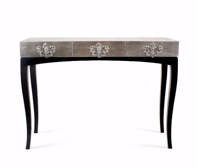 best articles Top 5 Best Articles on Modern Console Tables That You Must Read Color Trends 2018 Neutral Gray Console Tables8 1