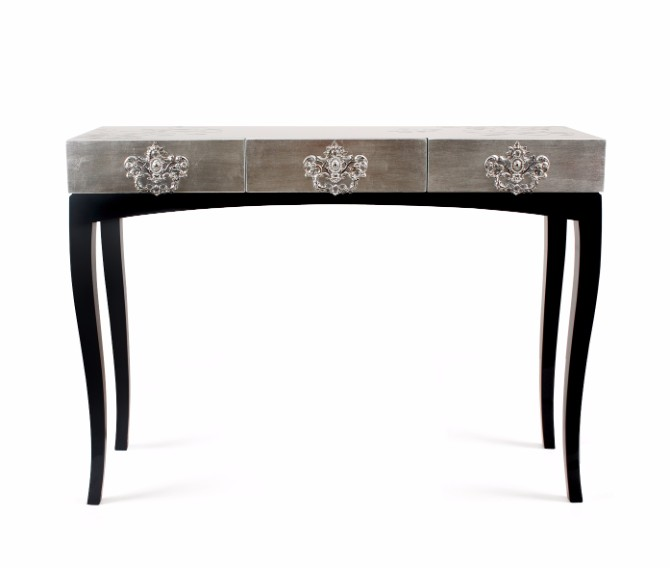 color trends 2018 color trends 2018 Color Trends 2018: Neutral Gray Console Tables Color Trends 2018 Neutral Gray Console Tables8