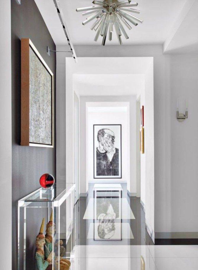 exclusive designs Exclusive Designs: Console Tables for Every Room Exclusive Designs Console Tables for Every Room2 e1513090323971