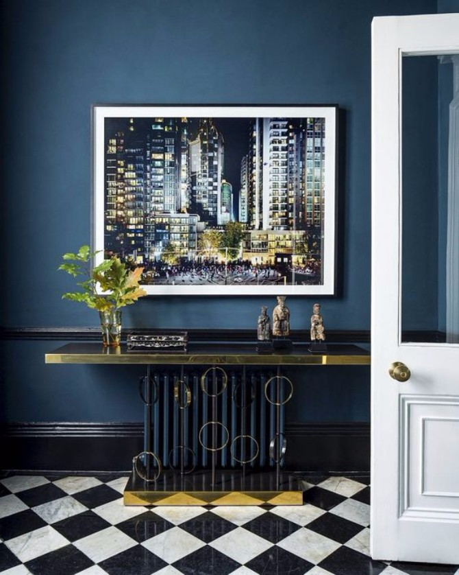 exclusive designs exclusive designs Exclusive Designs: Console Tables for Every Room Exclusive Designs Console Tables for Every Room4