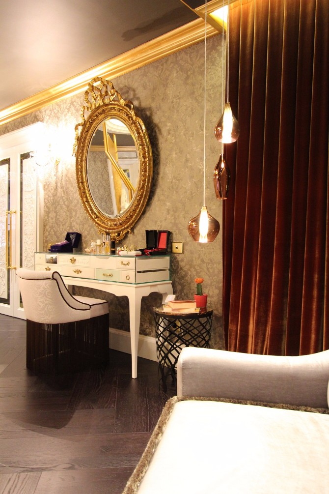 exclusive designs Exclusive Designs: Console Tables for Every Room Exclusive Designs Console Tables for Every Room5