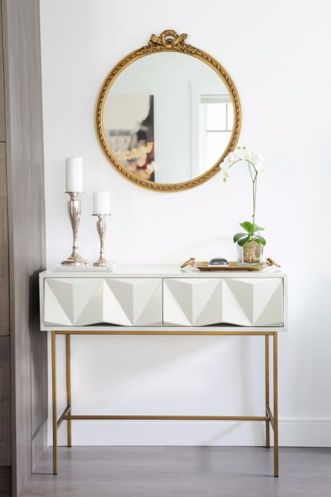 console tables console tables Find the Best Mirror for Console Tables Find the Best Mirror for Console Tables1