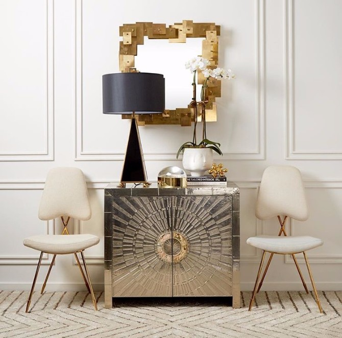 console tables console tables Find the Best Mirror for Console Tables Find the Best Mirror for Console Tables5