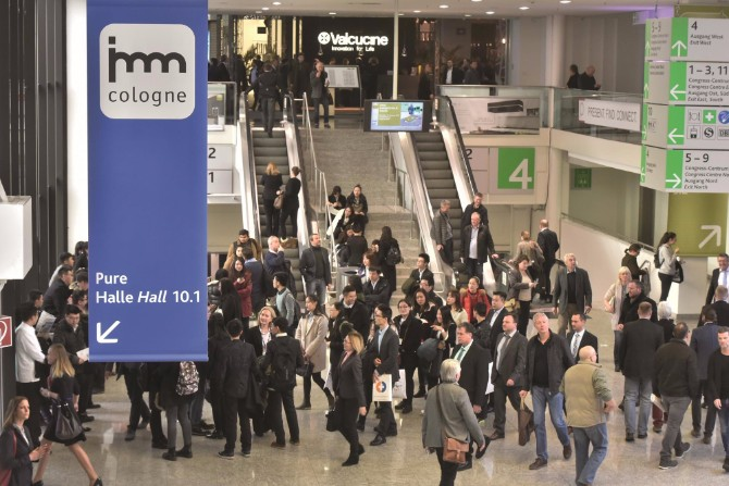 imm cologne imm cologne The Best Console Exhibitors at IMM Cologne 2018 The Best Console Exhibitors at IMM Cologne 20181