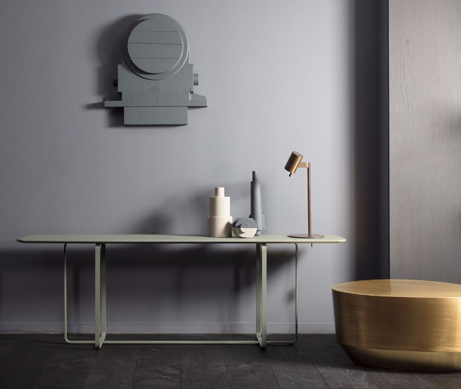 imm cologne The Best Console Exhibitors at IMM Cologne 2018 The Best Console Exhibitors at IMM Cologne 20184