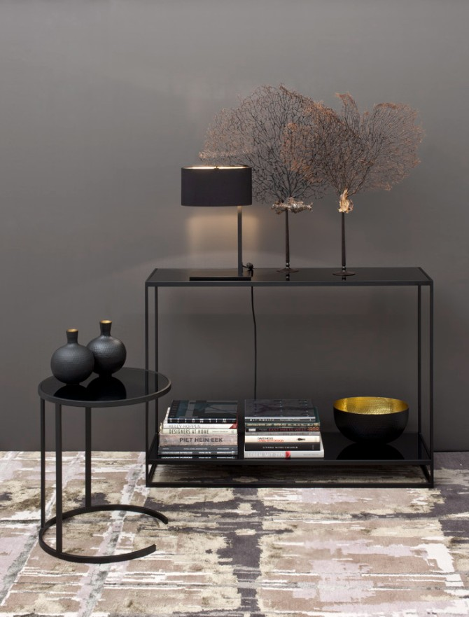 imm cologne The Best Console Exhibitors at IMM Cologne 2018 The Best Console Exhibitors at IMM Cologne 20186 1