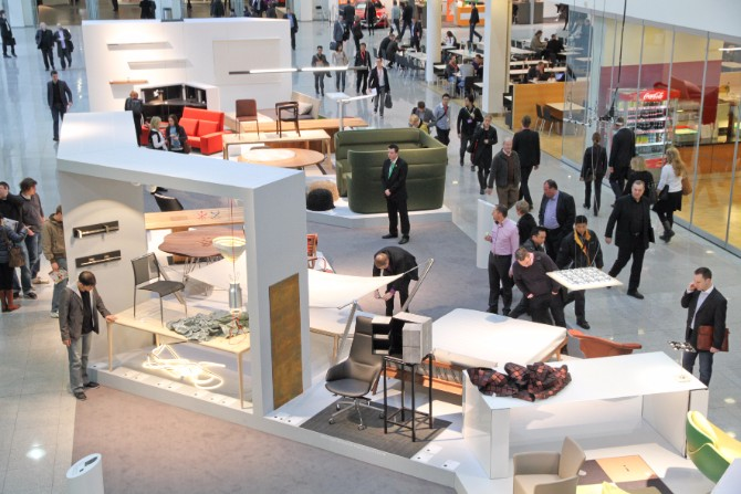 imm cologne The Best Console Exhibitors at IMM Cologne 2018 The Best Console Exhibitors at IMM Cologne 20187
