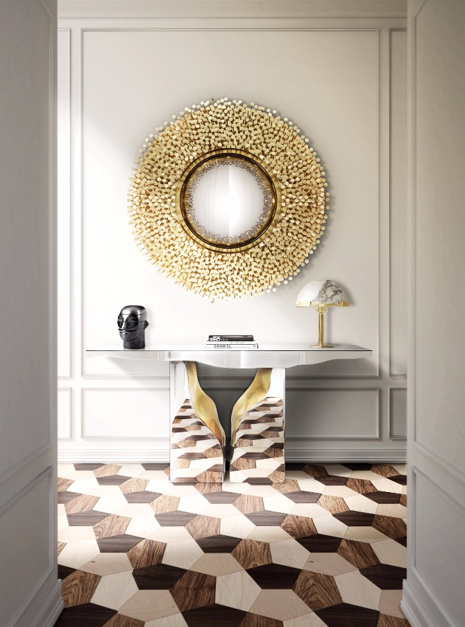 imm cologne The Best Console Exhibitors at IMM Cologne 2018 robin mirror hr