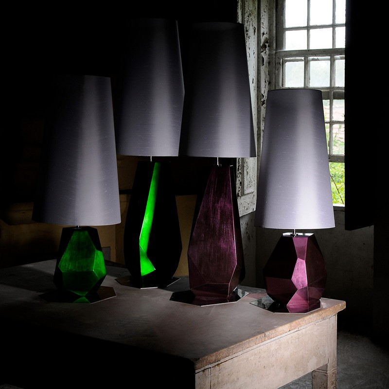 Console Table Amazing Table Lamps for Your Console Table Amazing Table Lamps for Your Console Table1 1