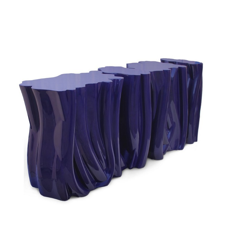 purple console tables Discover Modern Purple Console Tables Discover Modern Purple Console Tables1