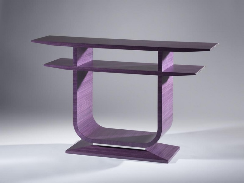 Discover Modern Purple Console Tables Discover Modern Purple Console Tables Discover Modern Purple Console Tables Discover Modern Purple Console Tables Discover Modern Purple Console Tables Discover Modern Purple Console Tables purple console tables Discover Modern Purple Console Tables Discover Modern Purple Console Tables2 1