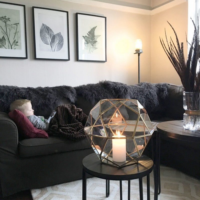 Home Decor Key Trends That Will Dominate In 2018