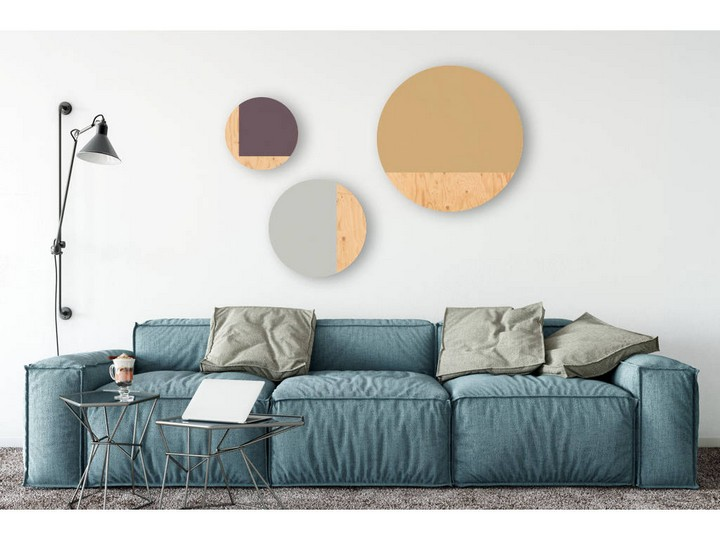 home decor Key Home Decor Trends That Will Dominate in 2018 Key Home Decor Trends That Will Dominate in 2018 11