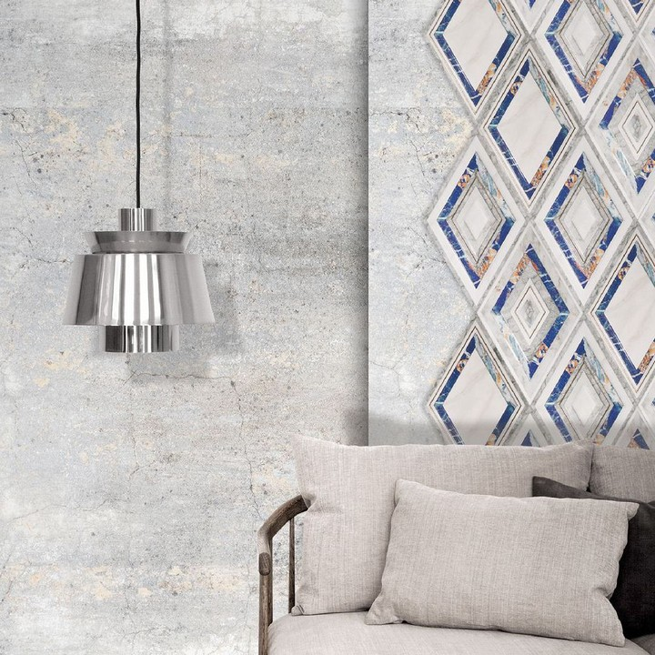 home decor Key Home Decor Trends That Will Dominate in 2018 Key Home Decor Trends That Will Dominate in 2018 12