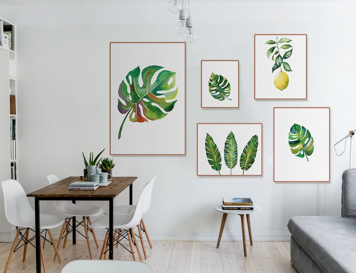 home decor Key Home Decor Trends That Will Dominate in 2018 Key Home Decor Trends That Will Dominate in 2018 15