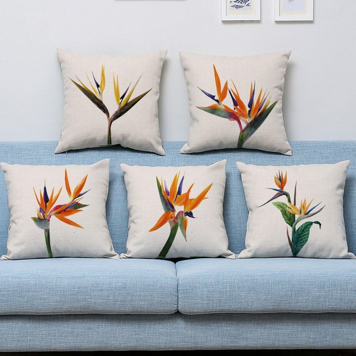 home decor Key Home Decor Trends That Will Dominate in 2018 Key Home Decor Trends That Will Dominate in 2018 16