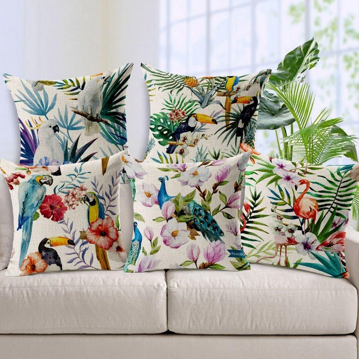 home decor Key Home Decor Trends That Will Dominate in 2018 Key Home Decor Trends That Will Dominate in 2018 18