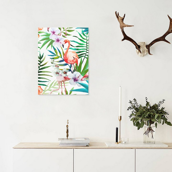 home decor Key Home Decor Trends That Will Dominate in 2018 Key Home Decor Trends That Will Dominate in 2018 19