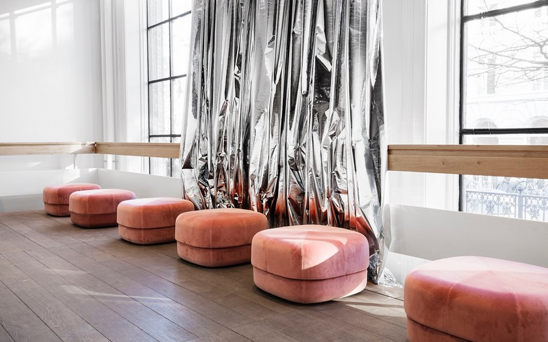 Key Home Decor Trends That Will Dominate In 2018