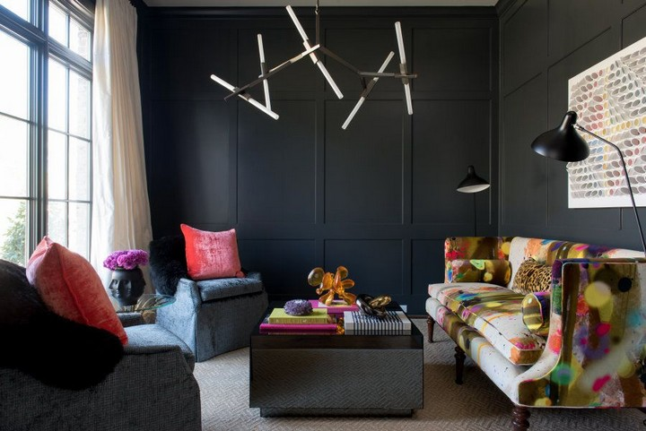 home decor Key Home Decor Trends That Will Dominate in 2018 Key Home Decor Trends That Will Dominate in 2018 9