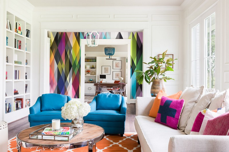 Home Decor Key Home Decor Trends That Will Dominate In 2018 Key Home Decor  Trends That