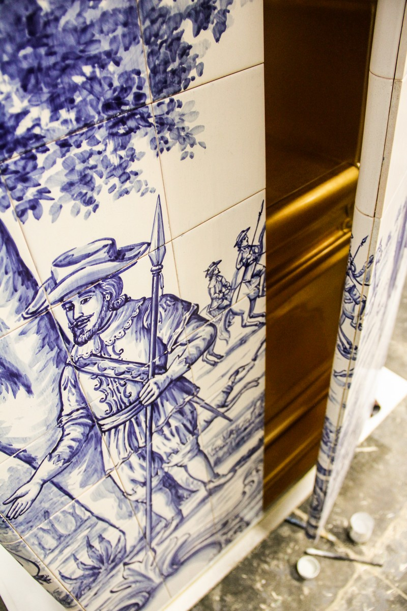 Boca do Lobo Meet The First Edition of Legacy Catalogue by Boca do Lobo Meet The First Edition of Legacy Catalogue by Boca do Lobo11