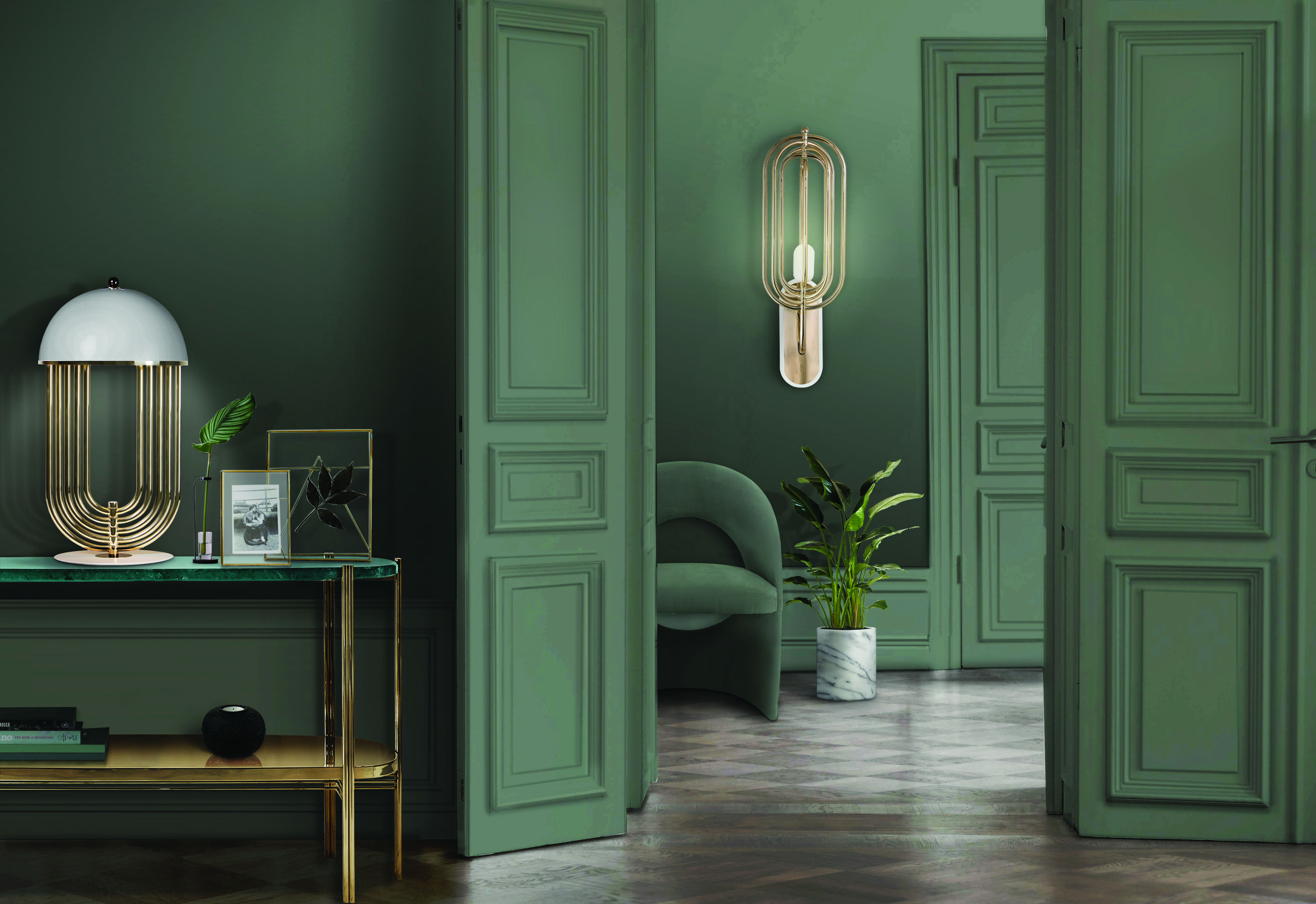 color trends 2018 color trends 2018 Top Color Trends 2018 for your Console Table Top Color Trends 2018 for your Console Table9