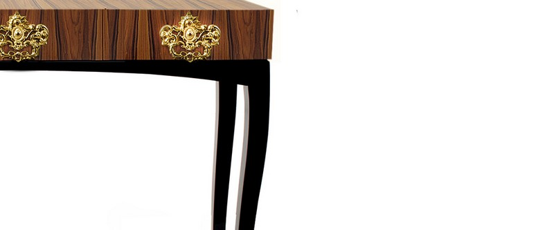 Console Tables Top Console Tables with Storage Top Console Tables with Storage5