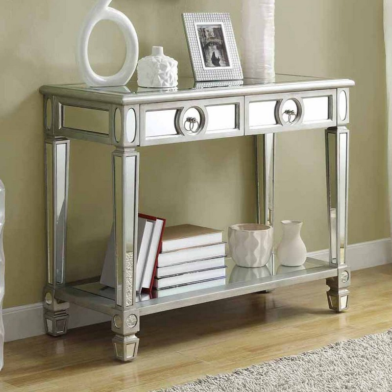 Console Tables Top Console Tables with Storage Top Console Tables with Storage6
