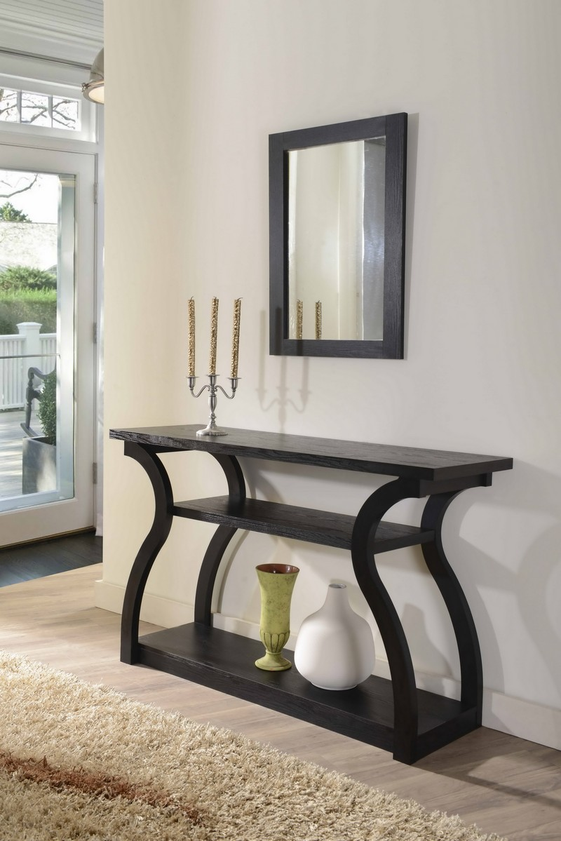 Top Console Tables with Storage Top Console Tables with Storage Console Tables Top Console Tables with Storage Top Console Tables with Storage7