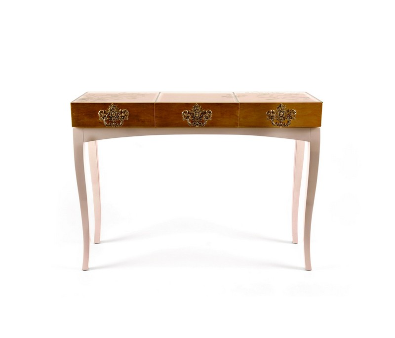 Console Tables Top Console Tables with Storage Top Console Tables with Storage8