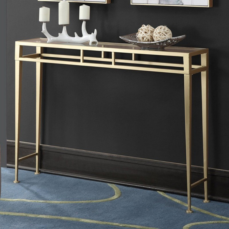 Narrow Console Tables Top Narrow Console Tables for Your Living Space Top Narrow Console Tables for Your Living Space1