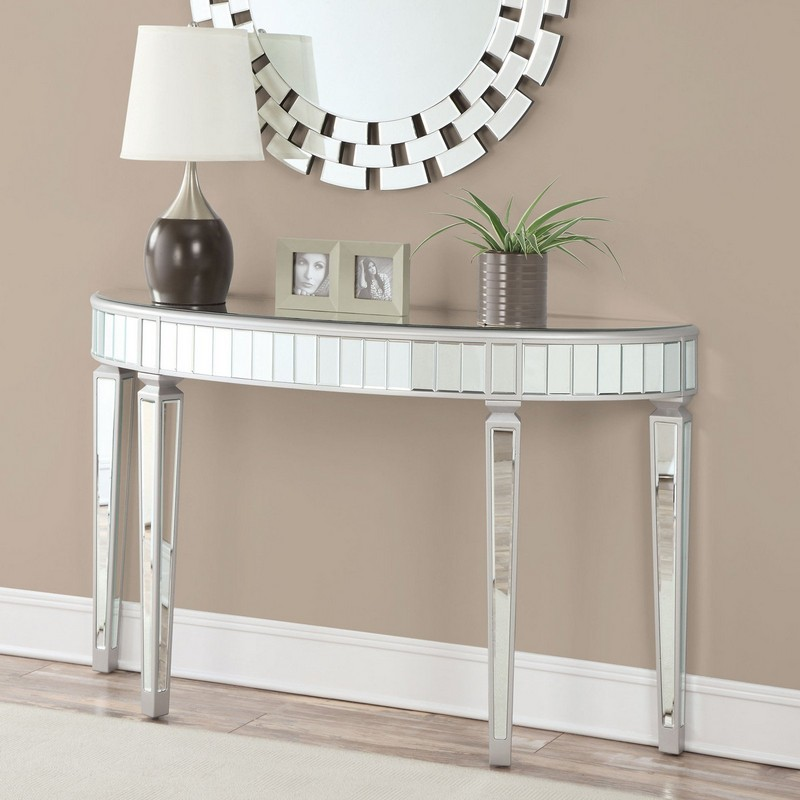 Narrow Console Tables Top Narrow Console Tables for Your Living Space Top Narrow Console Tables for Your Living Space2