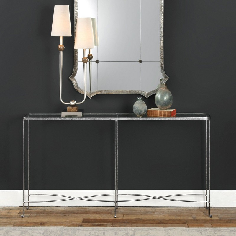 Narrow Console Tables Top Narrow Console Tables for Your Living Space Top Narrow Console Tables for Your Living Space3