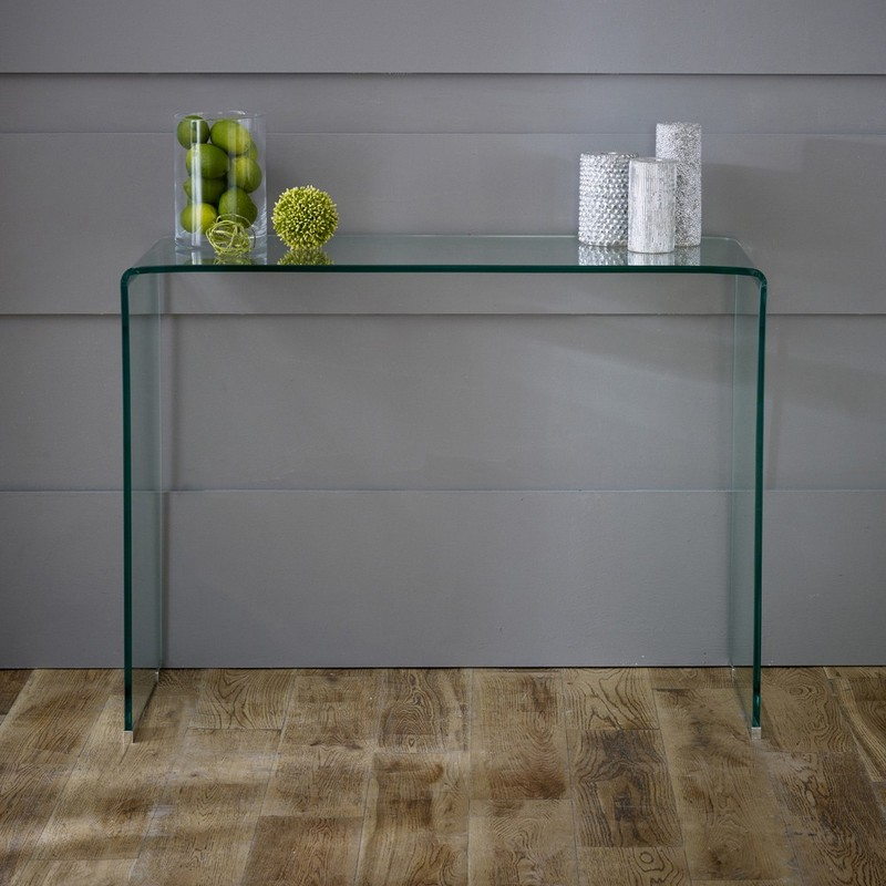 Narrow Console Tables Top Narrow Console Tables for Your Living Space Top Narrow Console Tables for Your Living Space4