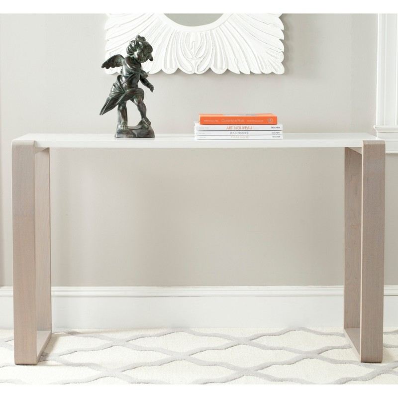 Narrow Console Tables Top Narrow Console Tables for Your Living Space Top Narrow Console Tables for Your Living Space5