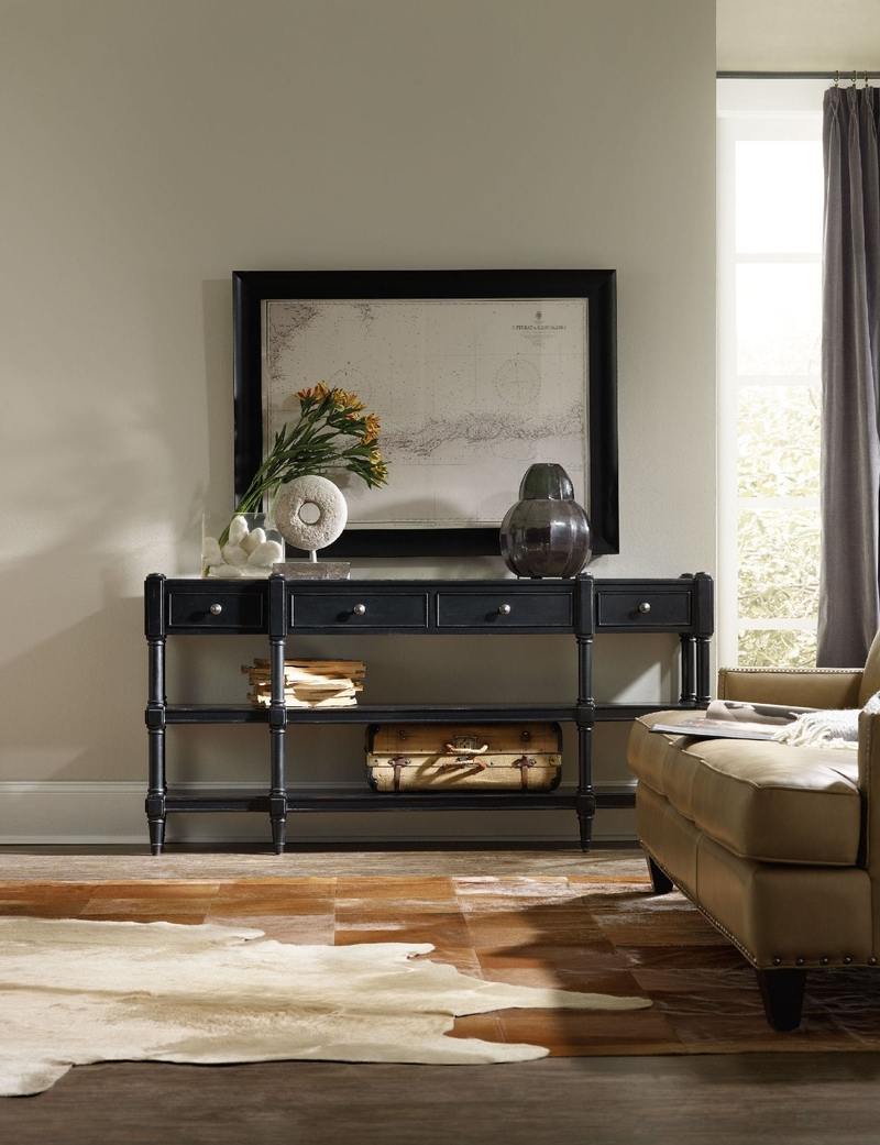 console table Discover the Best 5 Places to Put a Console Table Discover the Best 5 Places to Put a Console Table2 2