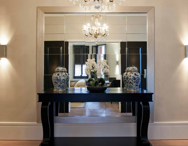 console table Discover the Best 5 Places to Put a Console Table Discover the Best 5 Places to Put a Console Table4 1