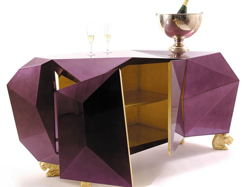 Modern Sideboards Discover the Most Luxurious Modern Sideboards for Your Home Discover the Most Luxurious Modern Sideboards for Your Home7