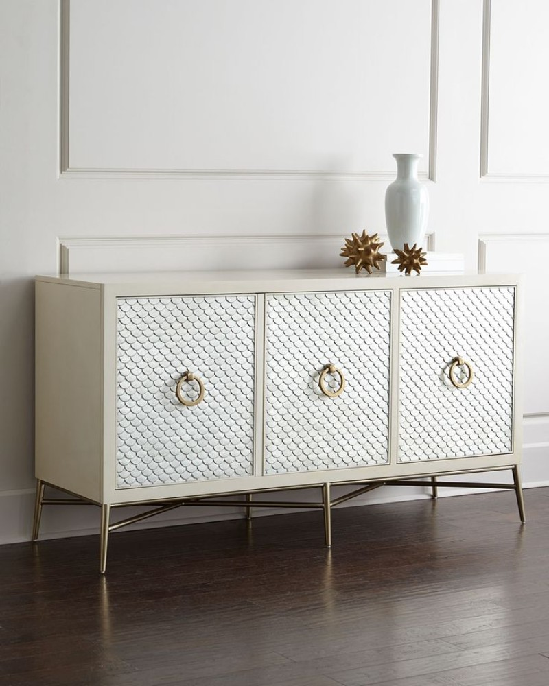 white console tables The Best White Console Tables for your Living Room The Best White Console Tables for your Living Room