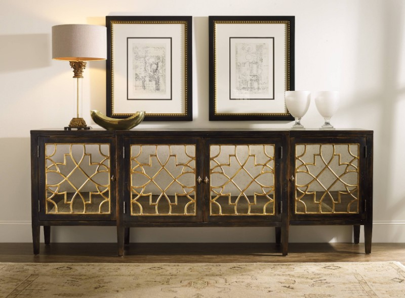 10 Daring Console Tables with Storage console tables 10 Daring Console Tables with Storage 10 Daring Console Tables with Storage 1