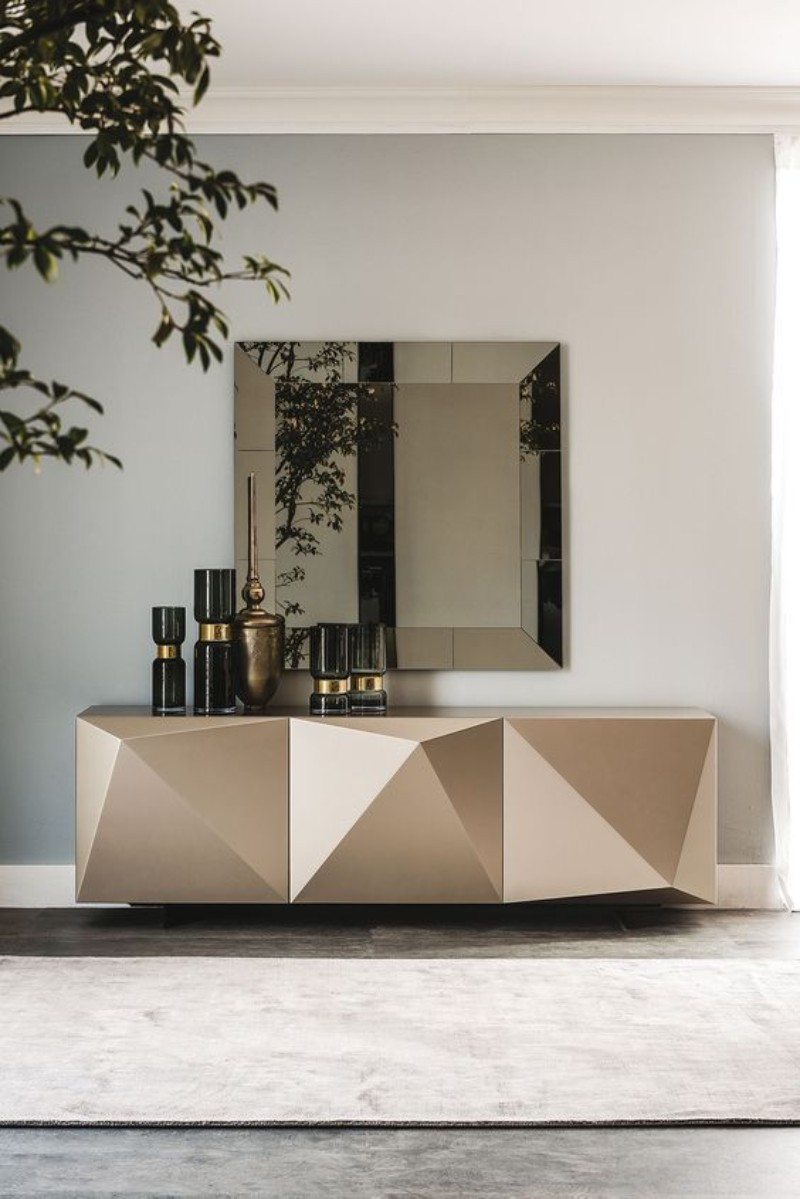 modern console table modern console table 10 Ideas to Decorate your Modern Console Table 10 Ideas to Decorate your Modern Console Table 1